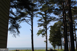 Photo of 6208 Twin Point Cove ROAD, Cambridge, MD 21613 (MLS # MDDO123408)