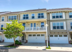 Photo of 2802 Persimmon PLACE, Cambridge, MD 21613 (MLS # MDDO123590)