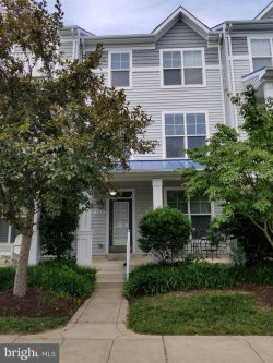 Photo of 502 Seaway LANE, Cambridge, MD 21613 (MLS # MDDO123776)