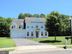 Photo of 115 Night Heron COURT, Cambridge, MD 21613 (MLS # MDDO123794)