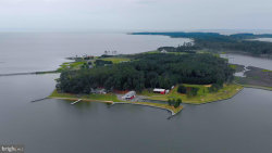 Photo of 5233 Ragged Point ROAD, Cambridge, MD 21613 (MLS # MDDO123806)
