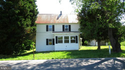 Photo of 5931 Route 14, East New Market, MD 21631 (MLS # MDDO123868)