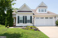 Photo of 101 F And S DRIVE, Cambridge, MD 21613 (MLS # MDDO123882)