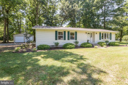 Photo of 3309 Woodland Acres ROAD, East New Market, MD 21631 (MLS # MDDO123886)