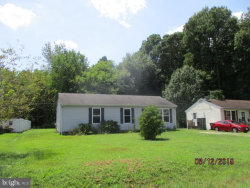Photo of 706 Governors AVENUE, Cambridge, MD 21613 (MLS # MDDO124122)