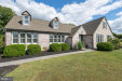 Photo of 5437 Whitehall ROAD, Cambridge, MD 21613 (MLS # MDDO124254)