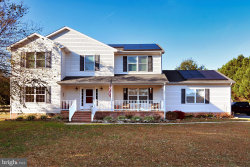 Photo of 5608 Ryans Run ROAD, East New Market, MD 21631 (MLS # MDDO124746)