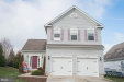Photo of 106 Markley COURT, Cambridge, MD 21613 (MLS # MDDO124878)