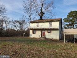Photo of 2130 Silver Goose ROAD, Cambridge, MD 21613 (MLS # MDDO124946)