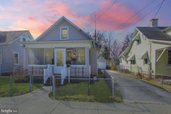 Photo of 404 Boundary AVENUE, Cambridge, MD 21613 (MLS # MDDO125088)