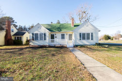 Photo of 301 Talbot Ave AVENUE, Cambridge, MD 21613 (MLS # MDDO125116)