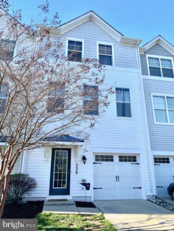 Photo of 330 Shipyard DRIVE, Cambridge, MD 21613 (MLS # MDDO125222)