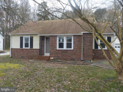 Photo of 1419 Stone Boundary ROAD, Cambridge, MD 21613 (MLS # MDDO125240)