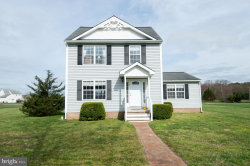 Photo of 9 Buckland PARKWAY, East New Market, MD 21631 (MLS # MDDO125242)