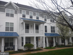 Photo of 105 Sailors LANE, Cambridge, MD 21613 (MLS # MDDO125244)