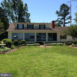 Photo of 702 Twin Point Cove ROAD, Cambridge, MD 21613 (MLS # MDDO125286)