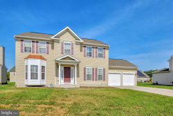 Photo of 104 Evans COURT, Cambridge, MD 21613 (MLS # MDDO125338)