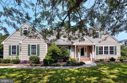 Photo of 5710 French Farm ROAD, East New Market, MD 21631 (MLS # MDDO125978)