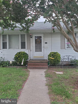 Photo of 307 Bayly AVENUE, Cambridge, MD 21613 (MLS # MDDO125994)