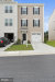 Photo of 10 Leekyler PLACE, Thurmont, MD 21788 (MLS # MDFR100048)