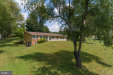 Photo of 4696 Mid County DRIVE W, Monrovia, MD 21770 (MLS # MDFR100125)