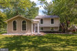 Photo of 11820 Browningsville ROAD, Monrovia, MD 21770 (MLS # MDFR100143)