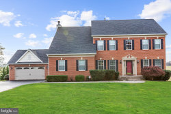 Photo of 9811 Ritchie COURT, Ijamsville, MD 21754 (MLS # MDFR100266)