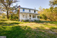 Photo of 15854 Saint Anthony ROAD, Thurmont, MD 21788 (MLS # MDFR100314)