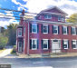 Photo of 308 W Main STREET, Middletown, MD 21769 (MLS # MDFR100318)