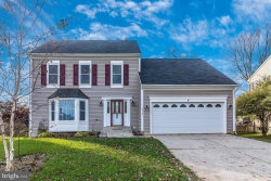 Photo of 5316 Sovereign PLACE, Frederick, MD 21703 (MLS # MDFR100332)