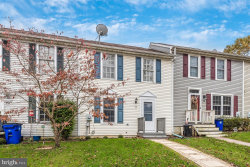 Photo of 11 Rouzer COURT, Thurmont, MD 21788 (MLS # MDFR100538)