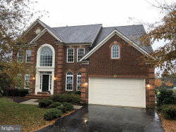 Photo of 5 Farmstead PLACE, Middletown, MD 21769 (MLS # MDFR100626)