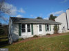 Photo of 106 Contour ROAD, Mount Airy, MD 21771 (MLS # MDFR100644)