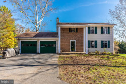 Photo of 7903 Hope Valley COURT, Adamstown, MD 21710 (MLS # MDFR100648)