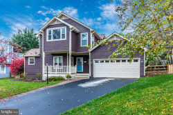 Photo of 10095 Heron COURT, New Market, MD 21774 (MLS # MDFR100660)