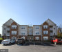 Photo of 500 Patton CIRCLE, Unit 7G, Frederick, MD 21703 (MLS # MDFR100680)