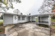 Photo of 600 Charles STREET, Frederick, MD 21701 (MLS # MDFR100732)