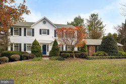 Photo of 11910 Clayton COURT, Monrovia, MD 21770 (MLS # MDFR100752)