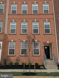 Photo of 7108 Proclamation PLACE, Frederick, MD 21703 (MLS # MDFR100802)