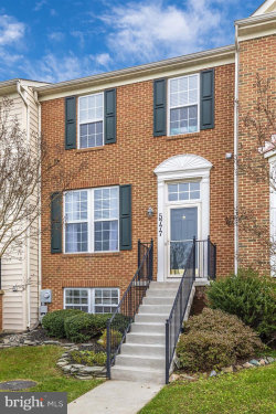 Photo of 5777 Mussetter COURT, New Market, MD 21774 (MLS # MDFR100820)