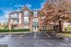Photo of 2500 Driftwood COURT, Unit 1D, Frederick, MD 21702 (MLS # MDFR100846)