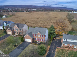 Photo of 2185 Mountainview DRIVE, Frederick, MD 21702 (MLS # MDFR100848)