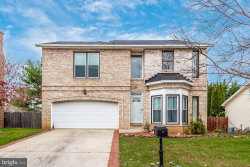 Photo of 203 Lake Coventry DRIVE, Frederick, MD 21702 (MLS # MDFR100860)
