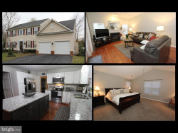 Photo of 1009 Lindfield DRIVE, Frederick, MD 21702 (MLS # MDFR100866)