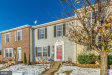 Photo of 213 Stull COURT, Thurmont, MD 21788 (MLS # MDFR100882)