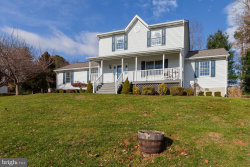 Photo of 3906 Red Leaf COURT, Point Of Rocks, MD 21777 (MLS # MDFR107326)