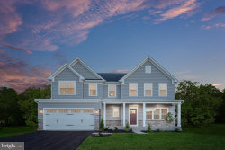 Photo of 13630 F Penn Shop ROAD, Mount Airy, MD 21771 (MLS # MDFR108952)