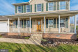 Photo of 122 Bennett DRIVE, Thurmont, MD 21788 (MLS # MDFR109654)