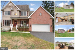 Photo of 26 Frederick ROAD, Thurmont, MD 21788 (MLS # MDFR116726)