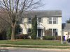 Photo of 102 Ivy Hill DRIVE, Middletown, MD 21769 (MLS # MDFR130258)